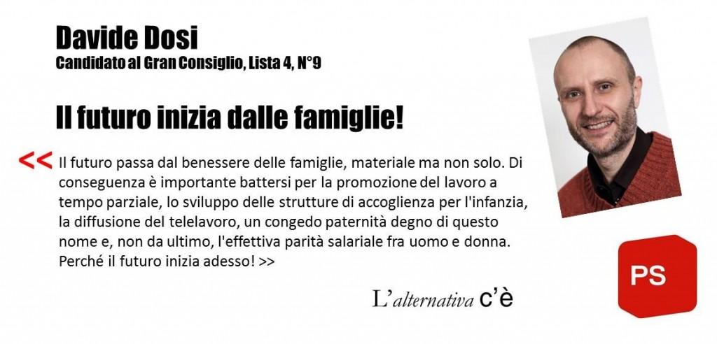 Santino_Davide_Dosi
